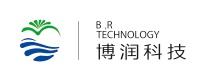 武汉博润科技有限公司